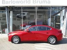 2020 Mazda 3 1.5 Individual Auto Gauteng