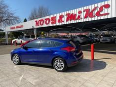 2015 Ford Focus 1.0 Ecoboost Trend Gauteng Vanderbijlpark_1