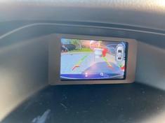 2015 Ford Focus 1.0 Ecoboost Trend Gauteng Vanderbijlpark_3