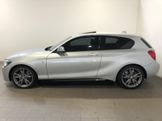 2015 BMW 1 Series M135i 3dr At f21  Kwazulu Natal Pinetown_1