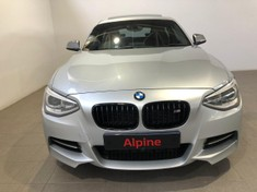 2015 BMW 1 Series M135i 3dr At f21  Kwazulu Natal Pinetown_2