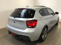 2015 BMW 1 Series M135i 3dr At f21  Kwazulu Natal Pinetown_3