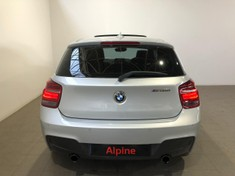 2015 BMW 1 Series M135i 3dr At f21  Kwazulu Natal Pinetown_4