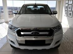 2019 Ford Ranger 3.2TDCi XLT Double Cab Bakkie Gauteng Centurion_2