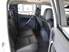 2019 Ford Ranger 3.2TDCi XLT Double Cab Bakkie Gauteng Centurion_4