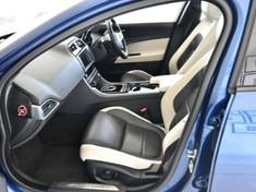 2016 Jaguar XE 3.0 SC S Auto Gauteng Centurion_4