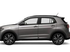 2020 Volkswagen T-Cross 1.0 Comfortline DSG Gauteng Johannesburg_4