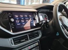 2020 Volkswagen T-Cross 1.0 Comfortline DSG Gauteng Johannesburg_1