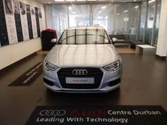 2018 Audi A3 1.0T FSI S-Tronic Kwazulu Natal Durban_1