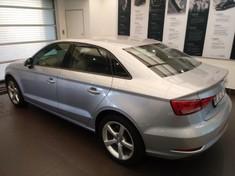 2018 Audi A3 1.0T FSI S-Tronic Kwazulu Natal Durban_4