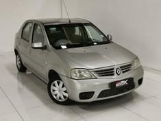 2011 Renault Logan 1.6 Expression  Gauteng