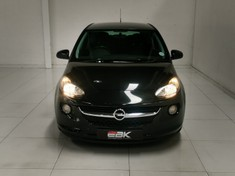 2016 Opel Adam 1.4 3-Door Gauteng Johannesburg_1