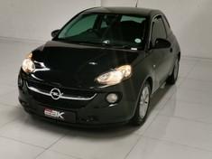 2016 Opel Adam 1.4 3-Door Gauteng Johannesburg_2