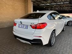 2015 BMW X4 xDRIVE35i M Sport Gauteng Johannesburg_3
