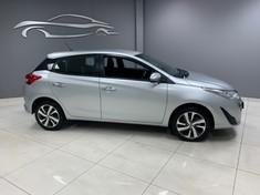 2019 Toyota Yaris 1.5 Xs CVT 5-Door Gauteng Vereeniging_1