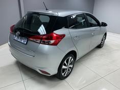 2019 Toyota Yaris 1.5 Xs CVT 5-Door Gauteng Vereeniging_2