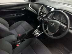 2019 Toyota Yaris 1.5 Xs CVT 5-Door Gauteng Vereeniging_3