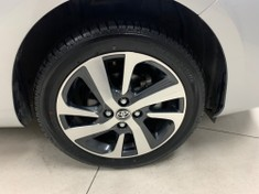 2019 Toyota Yaris 1.5 Xs CVT 5-Door Gauteng Vereeniging_4