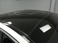2018 Mercedes-Benz C-Class C250 Auto Gauteng Vereeniging_1
