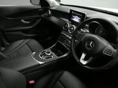 2018 Mercedes-Benz C-Class C250 Auto Gauteng Vereeniging_2