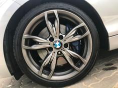 2015 BMW 2 Series M235 Convertible Auto F23 Gauteng Centurion_1