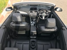2015 BMW 2 Series M235 Convertible Auto F23 Gauteng Centurion_2