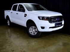 2019 Ford Ranger 2.2TDCi XL Auto Double Cab Bakkie Gauteng Centurion_1