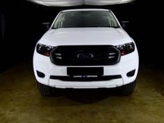 2019 Ford Ranger 2.2TDCi XL Auto Double Cab Bakkie Gauteng Centurion_2