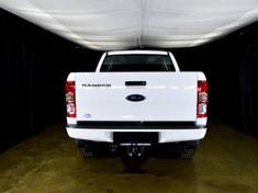 2019 Ford Ranger 2.2TDCi XL Auto Double Cab Bakkie Gauteng Centurion_4