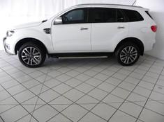 2020 Ford Everest 2.0D Bi-Turbo LTD 4X4 Auto Gauteng Springs_3