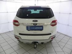2020 Ford Everest 2.0D Bi-Turbo LTD 4X4 Auto Gauteng Springs_4