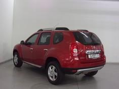 2014 Renault Duster 1.5 dCI Dynamique 4x4 Kwazulu Natal Shelly Beach_3