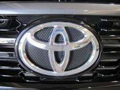 2020 Toyota Hilux 2.4 GD-6 SRX 4X4 Single Cab Bakkie Mpumalanga White River_1