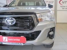 2020 Toyota Hilux 2.4 GD-6 SRX 4X4 Single Cab Bakkie Mpumalanga White River_2
