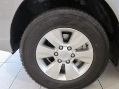 2020 Toyota Hilux 2.4 GD-6 SRX 4X4 Single Cab Bakkie Mpumalanga White River_4