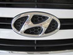 2018 Hyundai H1 2.5 CRDI Wagon Auto Mpumalanga White River_1