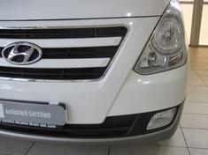 2018 Hyundai H1 2.5 CRDI Wagon Auto Mpumalanga White River_2