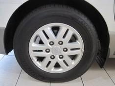 2018 Hyundai H1 2.5 CRDI Wagon Auto Mpumalanga White River_4