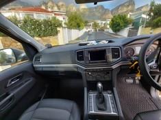 2020 Volkswagen Amarok 2.0 BiTDi Highline 132kW 4Motion Auto Double Cab B Western Cape Paarl_3
