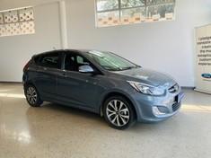 2018 Hyundai Accent 1.6 Fluid 5-Door Mpumalanga White River_1
