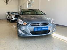 2018 Hyundai Accent 1.6 Fluid 5-Door Mpumalanga White River_2