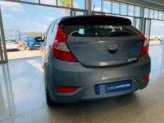 2018 Hyundai Accent 1.6 Fluid 5-Door Mpumalanga White River_3