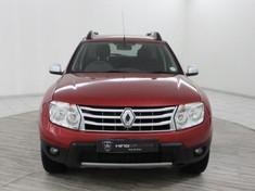 2014 Renault Duster 1.5 dCI Dynamique Gauteng Boksburg_4
