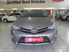 2013 Toyota Auris 1.6 Xr  Kwazulu Natal