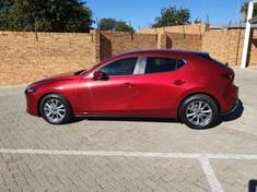 2020 Mazda 3 1.5 Active 5-Door North West Province Rustenburg_1