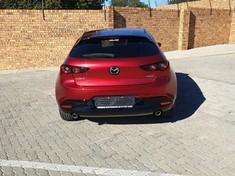 2020 Mazda 3 1.5 Active 5-Door North West Province Rustenburg_2
