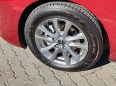2020 Mazda 3 1.5 Active 5-Door North West Province Rustenburg_4