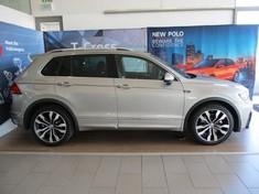 2020 Volkswagen Tiguan 2.0 TSI Highline 4MOT DSG North West Province Rustenburg_1