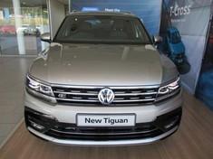 2020 Volkswagen Tiguan 2.0 TSI Highline 4MOT DSG North West Province Rustenburg_2