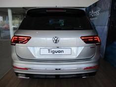 2020 Volkswagen Tiguan 2.0 TSI Highline 4MOT DSG North West Province Rustenburg_3